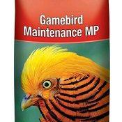 Game Bird Maintenance 20kg