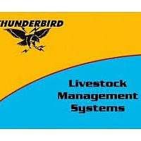 Thunderbird Electric Fencing
